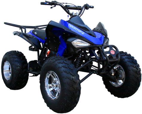 ATV-3175S 002.PNG