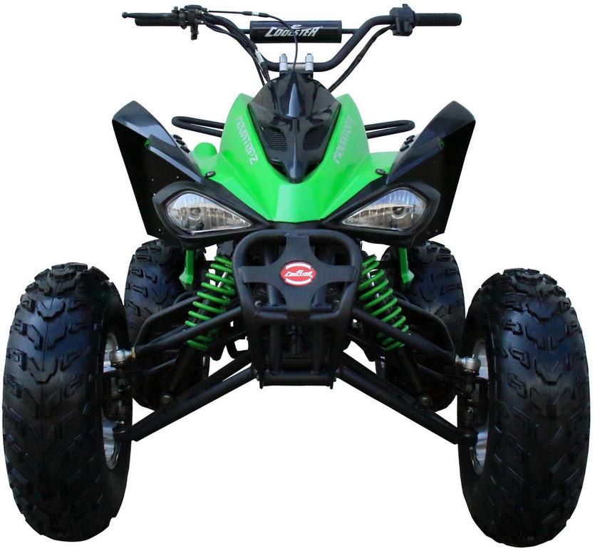 150 Sport ATV 3150CXC 011.jpg