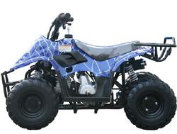 MINI 110 SPORT 3050C (6 Wheel)  010