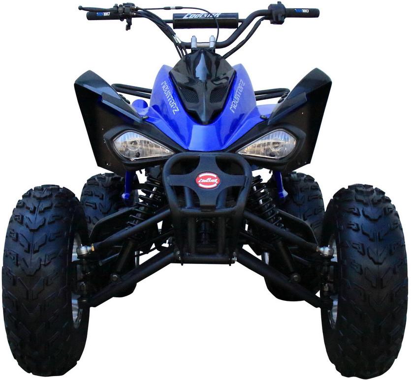 150 Sport ATV 3150CXC 012.jpg