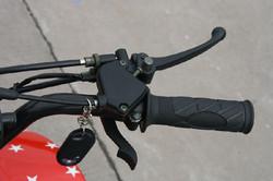 MINI 110 SPORT 3050C (6 Wheel)  023