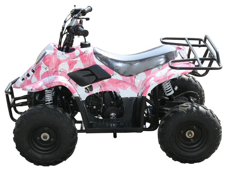 MINI 110 SPORT 3050C (6 Wheel)  011