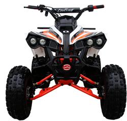 Mid 125R Sport 3125B (8 Wheel) 008