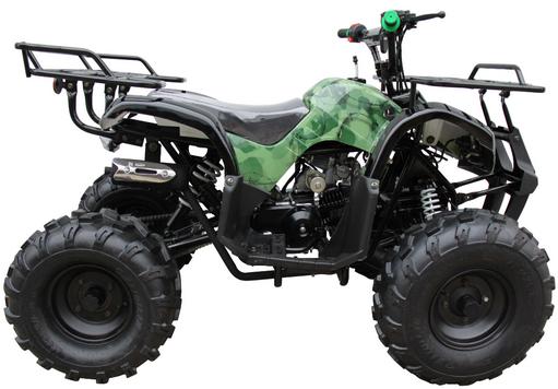 Mid 125R Utility 3125XR8U (8 Wheel) 001.