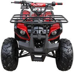 Mid 125R Utility 3125XR8U (8 Wheel) 013.