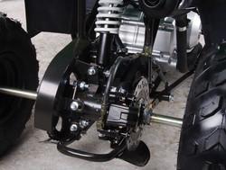 MINI 110 SPORT 3050C (6 Wheel)  026