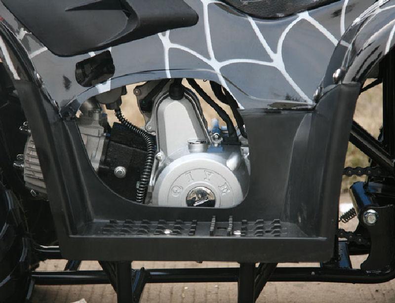 MINI 110 SPORT 3050C (6 Wheel)  024