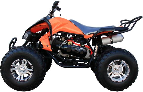 150 Sport ATV 3150CXC 005.PNG