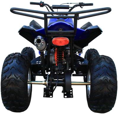 ATV-3175S 007.PNG