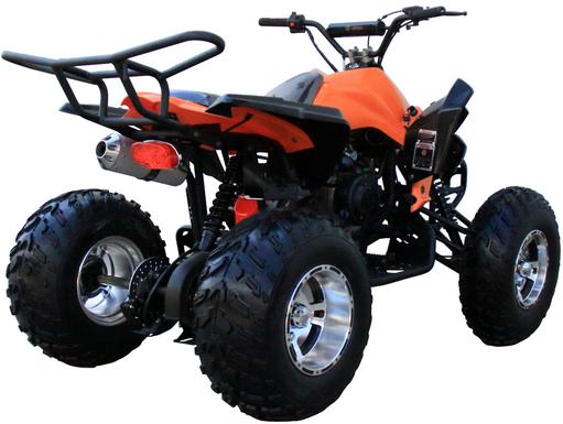 150 Sport ATV 3150CXC 004.PNG