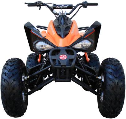 150 Sport ATV 3150CXC 007.PNG