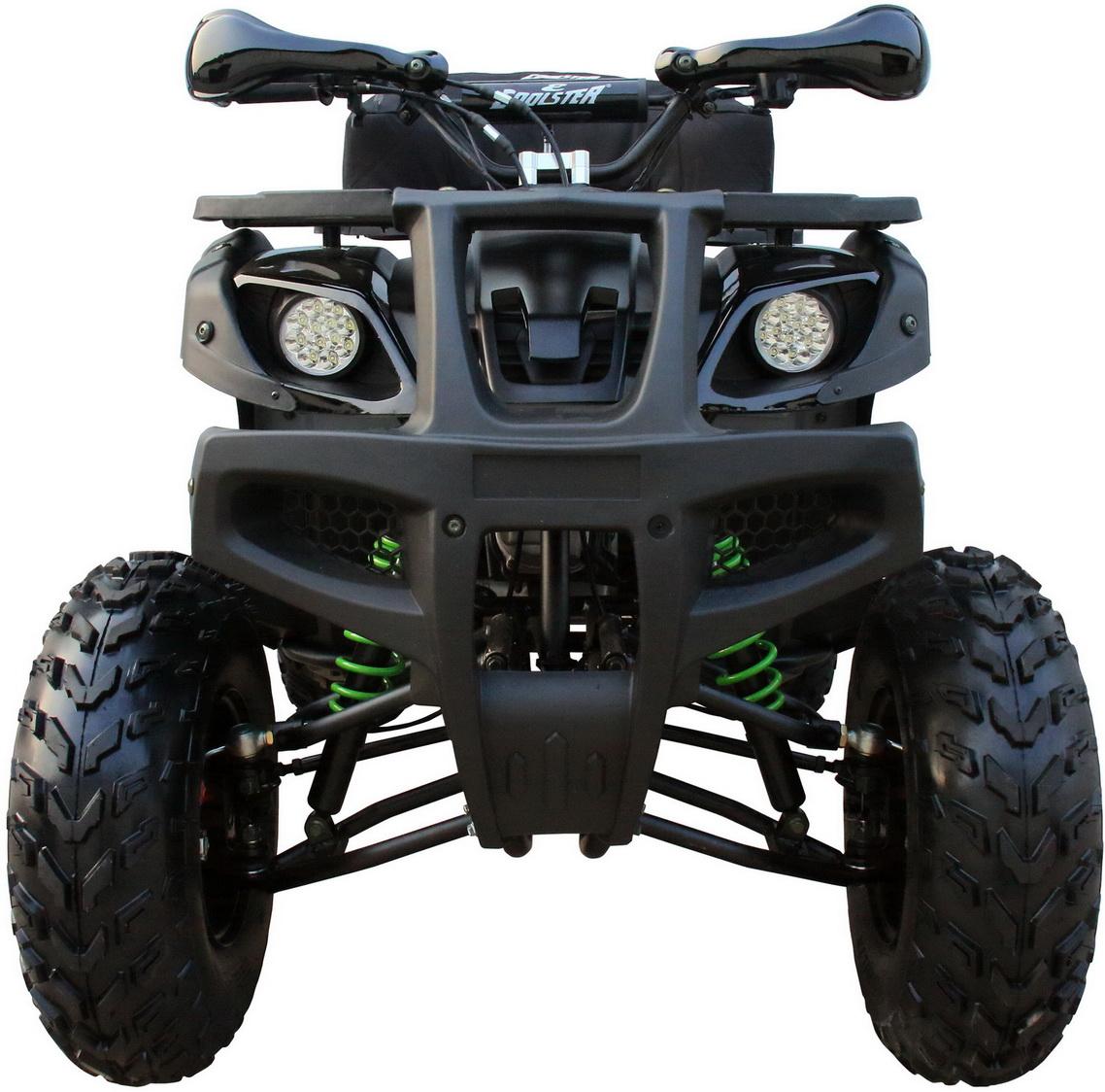150 ATV Utility 3150DX4 013