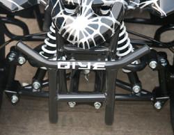 MINI 110 SPORT 3050C (6 Wheel)  019
