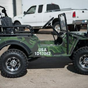 Army Vehicle 003.jpg