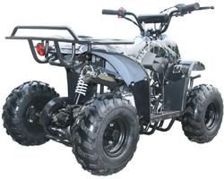 MINI 110 SPORT 3050C (6 Wheel)  005