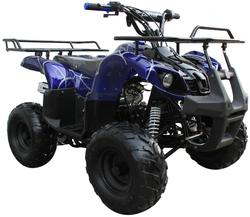 """Mini_125_Utility_3125R_(7""""_Wheel)_001"""