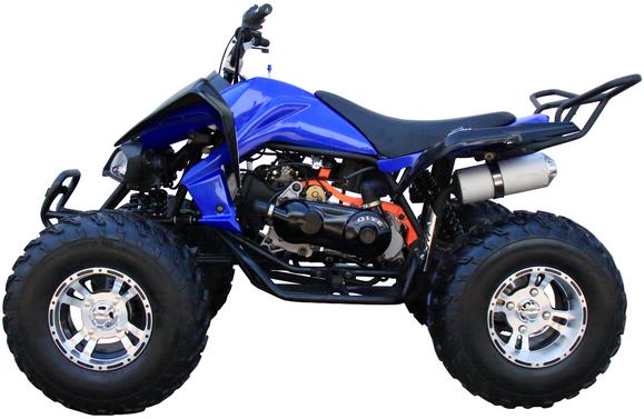 ATV-3175S 005.PNG