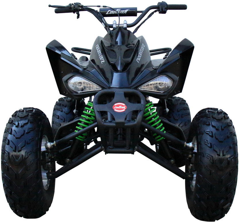 150 Sport ATV 3150CXC 014.jpg