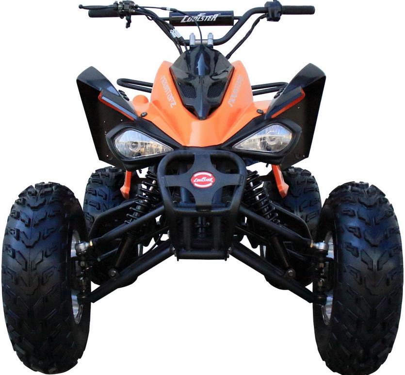 150 Sport ATV 3150CXC 010.jpg