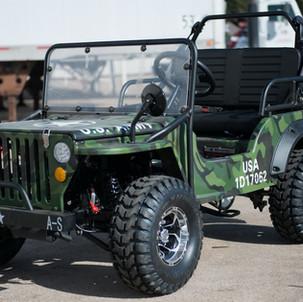 Army Vehicle 013.jpg