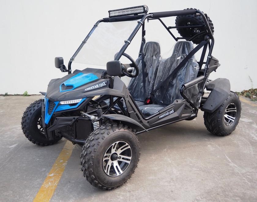 Cheetah 150X Blue (8).JPG