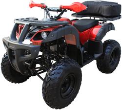 150 ATV Utility 3150DX4 002