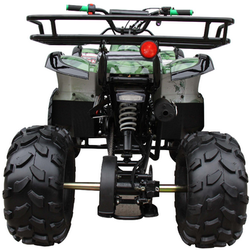 Mid 125R Utility 3125XR8U (8 Wheel) 003.