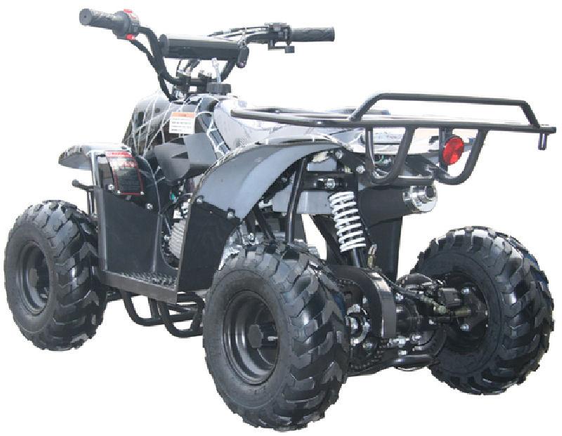 MINI 110 SPORT 3050C (6 Wheel)  006
