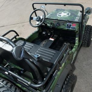 Army Vehicle 007.jpg
