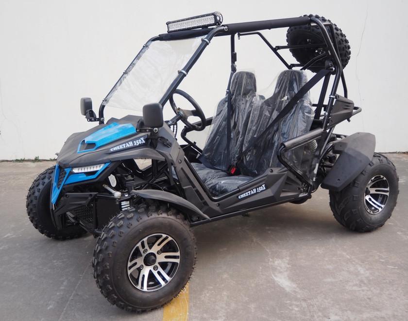 Cheetah 150X Blue (9).JPG