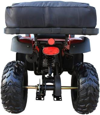 150 ATV Utility 3150DX4 007