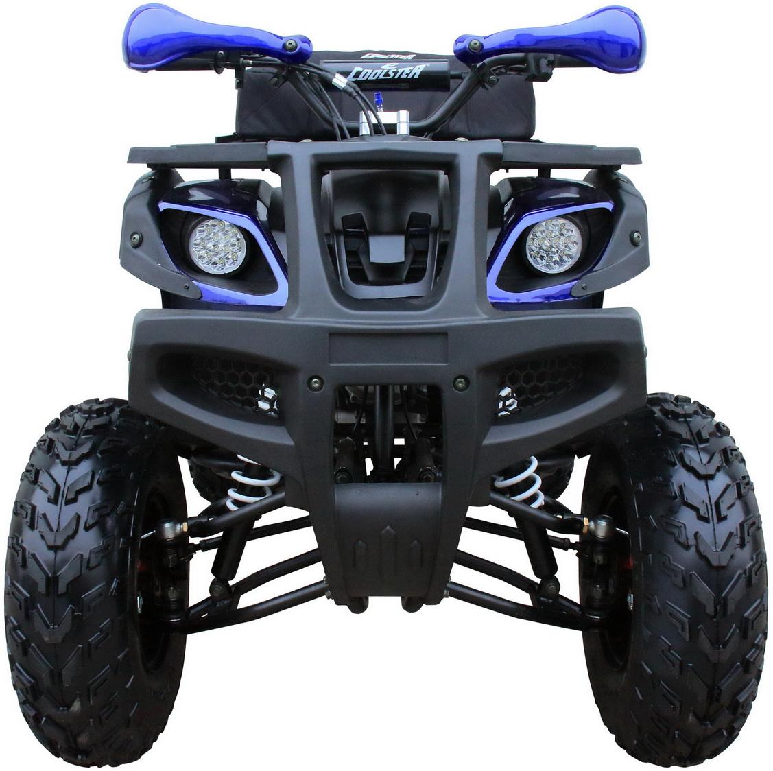 150 ATV Utility 3150DX4 012