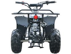 MINI 110 SPORT 3050C (6 Wheel)  008