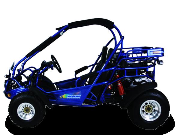 599e4c8ce1f80