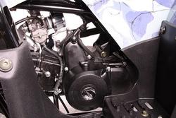 """Mini_125_Utility_3125R_(7""""_Wheel)_012"""