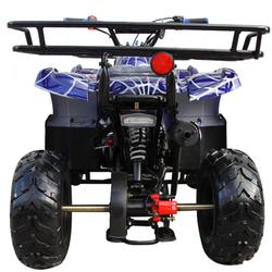"""Mini_125_Utility_3125R_(7""""_Wheel)_004"""