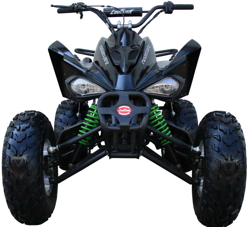 ATV-3175S 010.jpg