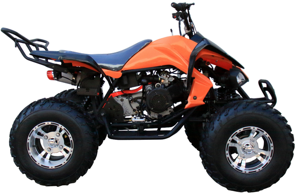150 Sport ATV 3150CXC 001.PNG