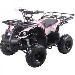 ATV-3125R-AP-3-600x600