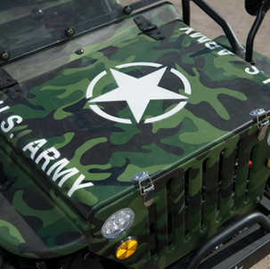 Army Vehicle 009.jpg