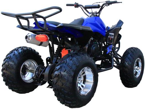 ATV-3175S 008.PNG