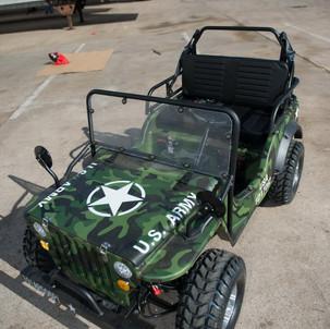 Army Vehicle 011.jpg