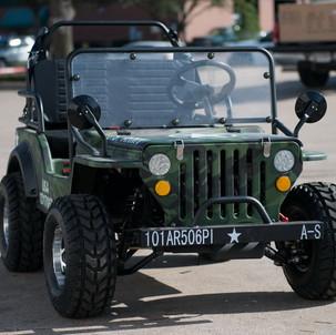 Army Vehicle 002.jpg
