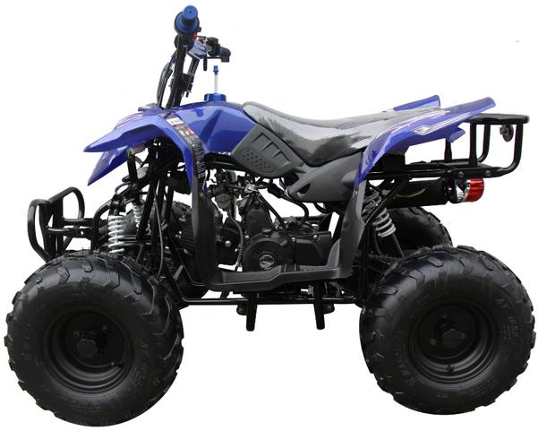 Mini 110 Sport 3050B ATV 003