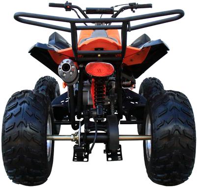 150 Sport ATV 3150CXC 003.PNG