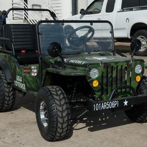 Army Vehicle 001.jpg