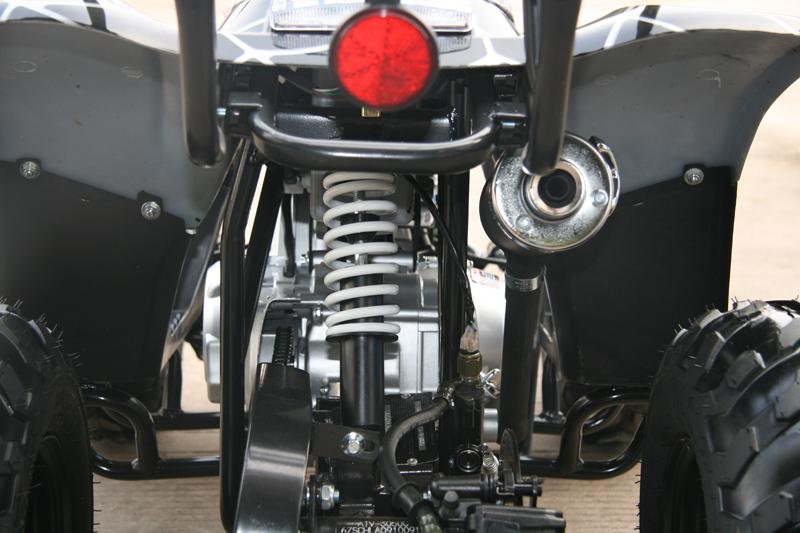MINI 110 SPORT 3050C (6 Wheel)  027
