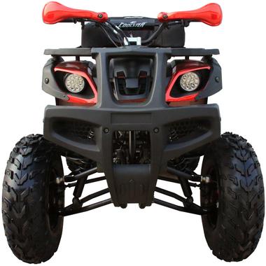 150 ATV Utility 3150DX4 003
