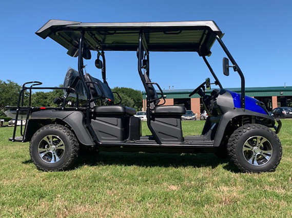 Taurus4 450 MFV 4x4 006.jpg