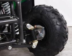 MINI 110 SPORT 3050C (6 Wheel)  020